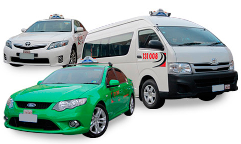 taxi_combined_taxis.jpg
